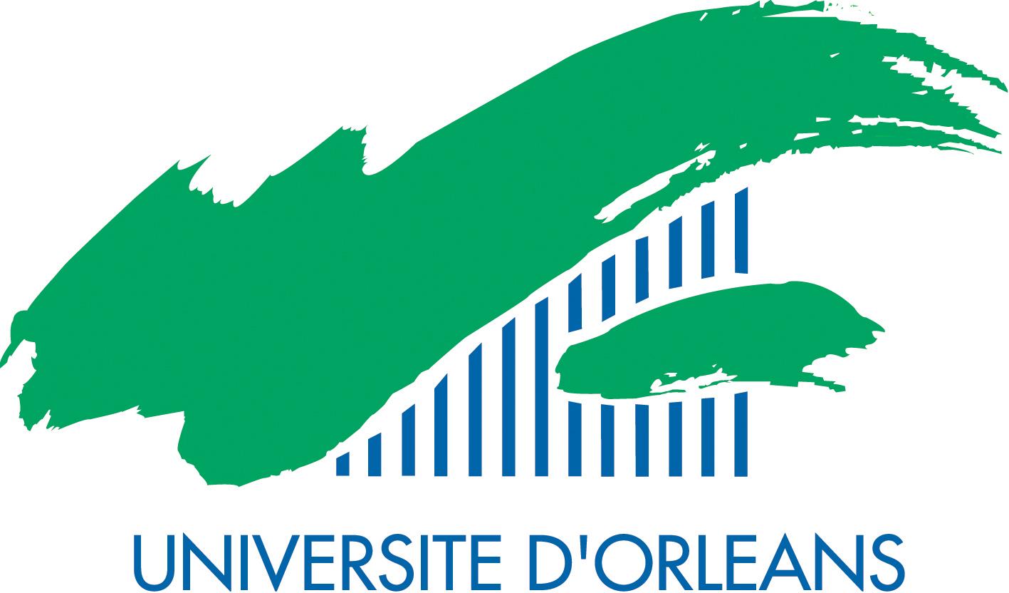 Logo_Univ