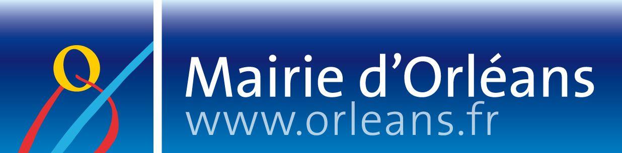 Logo_Mairie_Orleans