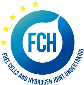 FCHJU